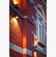 Уличный светильник Delta Light Momba 225 20 811 930 A