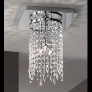 Потолочный светильник Kolarz 0239.13.5.SpT