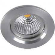 Врезной светильник BPM Lighting Odalki 4218