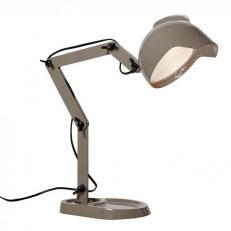 Настольная лампа Diesel DUII LI1811 25 E