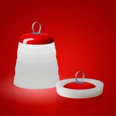 Уличный светильник Foscarini Cri Cri 286001-63