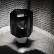 Настольная лампа Diesel with Foscarini Hexx LI3411 20 E