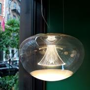 Подвесной светильник Artemide Ipno 1845010A