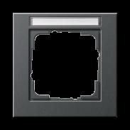 Рамка Gira 109123