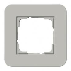 Рамка Gira E3 0211412