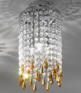 Потолочный светильник Kolarz Charleston 262.13.5