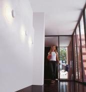 Настенный светильник Vibia Funnel 2012