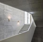 Настенный светильник Vibia Structural 2610