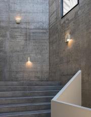 Настенный светильник Vibia Structural 2617