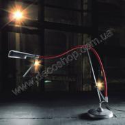 Настольная лампа Itre 0306047380009