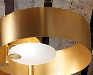 Потолочный светильник Masiero Sound PL1
