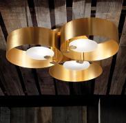 Потолочный светильник Masiero Sound PL3