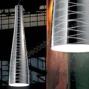 Подвесной светильник Itre 0303232375002