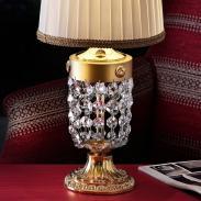 Настольная лампа Masiero Elegantia TL1 P