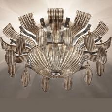 Потолочный светильник Masiero Isbel PL6
