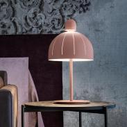 Настольная лампа Masiero Cupole TL1
