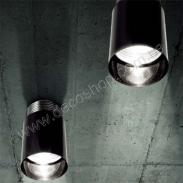 Потолочный светильник Itre 0302254380002