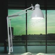 Настольная лампа Itre 0306048360002