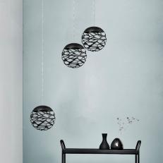 Подвесной светильник Lodes KELLY CLUSTER 147015