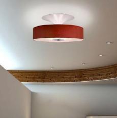 Потолочный светильник Ilfari 6220.02