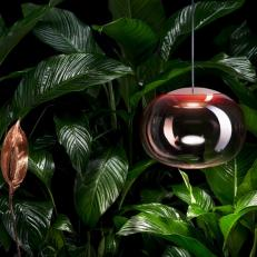 Подвесной светильник Linea Light MaDe La Mariee 8627