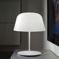 Настольная лампа Leucos IDEA AYERS T 38