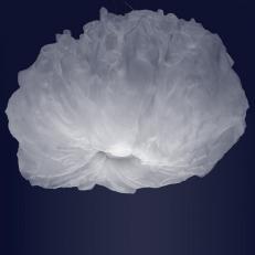 Подвесной светильник Foscarini Nuee 309017-10