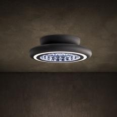 Потолочный светильник Schonbek Infinite Aura MFC121