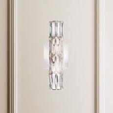 Настенный светильник Schonbek Verve SVR405