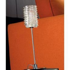 Настольная лампа Linea Light 4657