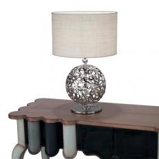 Настольная лампа IDL Weave 511/1L