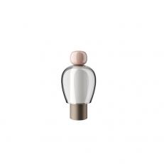 Настольная лампа Lodes Easy Peasy 170001