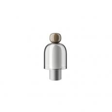 Настольная лампа Lodes Easy Peasy 170004