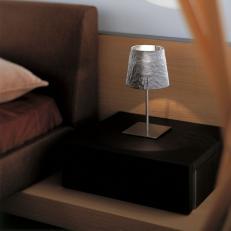 Настольная лампа Morosini Dress CO
