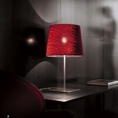Настольная лампа Morosini Dress TA