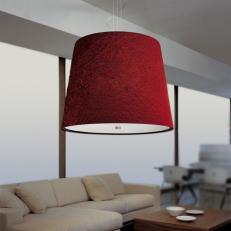 Подвесной светильник Morosini Dress SO XXL