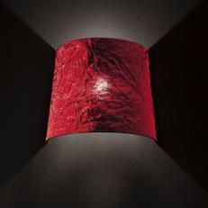 Настенный светильник Morosini Dress PA