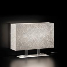 Настольная лампа Morosini Dress R/TA