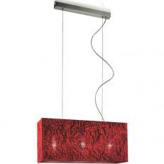 Подвесной светильник Morosini Dress R/SO 60