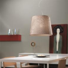 Подвесной светильник Morosini Dress SO 50