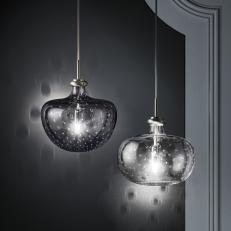 Подвесной светильник Sylcom Aphros 0280