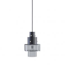 Подвесной светильник Diesel by Lodes Gask 506001