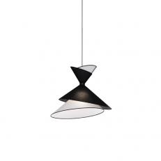Подвесной светильник Designheure Kimono S44gkbn