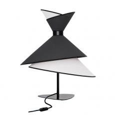 Настольная лампа Designheure Kimono L69gkbn