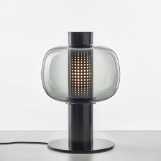 Настольная лампа Brokis Bonbori PC1164