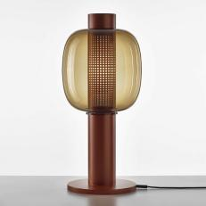 Настольная лампа Brokis Bonbori PC1165