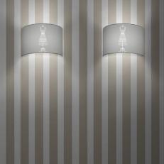 Настенный светильник Morosini Icon PA 30
