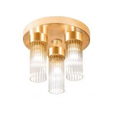 Потолочный светильник Kolarz Giro 6010.10330