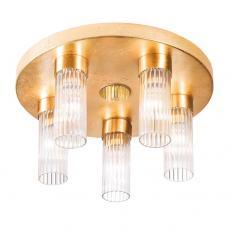 Потолочный светильник Kolarz Giro 6010.10530