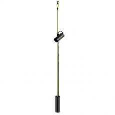 Подвесной светильник Lodes Cima 173003